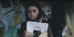 4-refugies-video