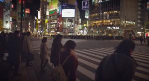 5-Hello-Tokyo