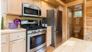 5-cabine-roues-maison