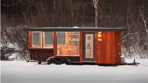 6-cabine-roues-maison