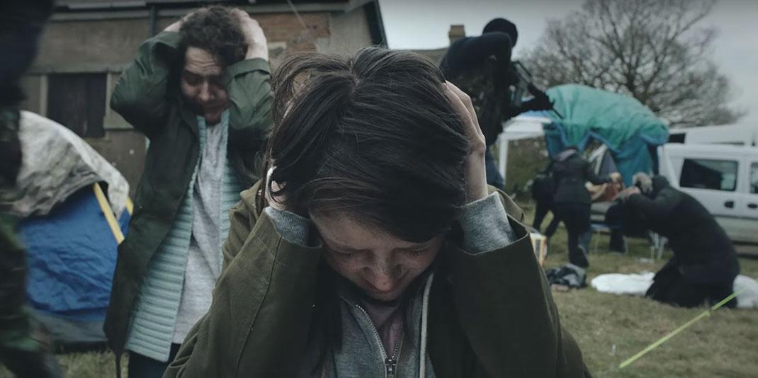 6-refugies-video