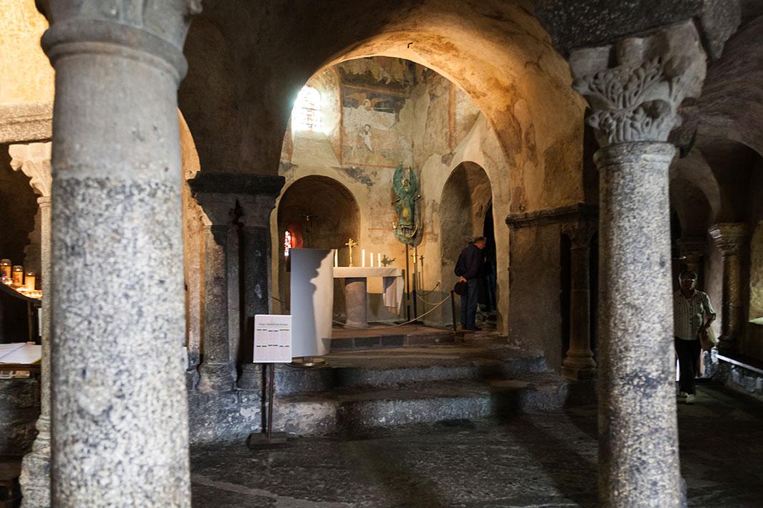 6.-Chapelle-St-Michel-Aiguilhe
