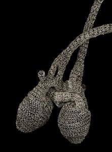 7-crochets-coeur