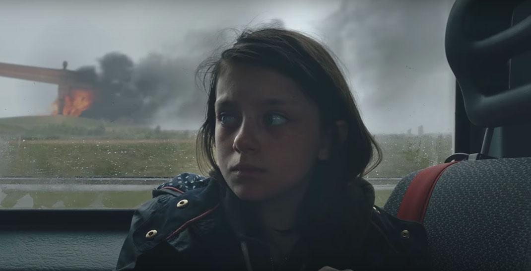 7-refugies-video