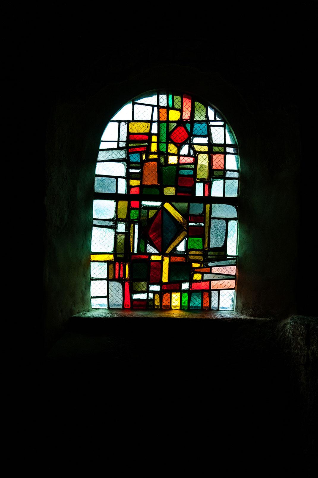 7.-Chapelle-St-Michel-Aiguilhe