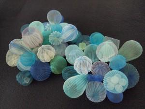 8-bijoux-mer