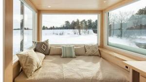 8-cabine-roues-maison