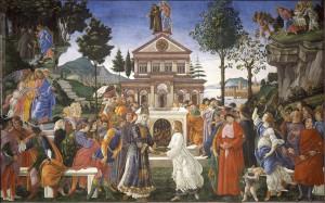 8-chapelle-sixtine