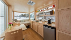 9-cabine-roues-maison