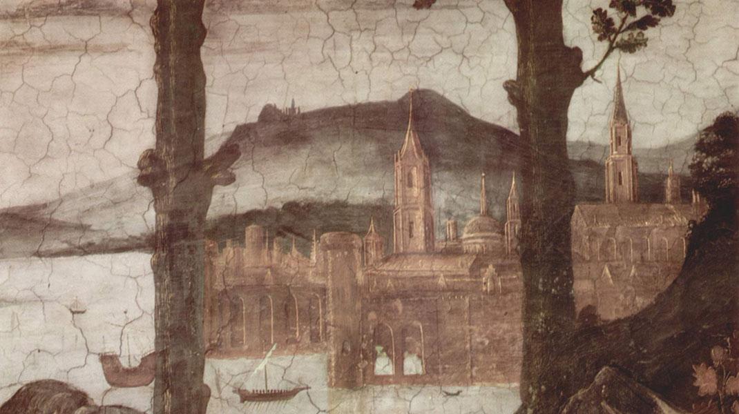 9-chapelle-sixtine