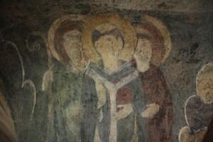 9.-Chapelle-St-michel-Aiguilhe