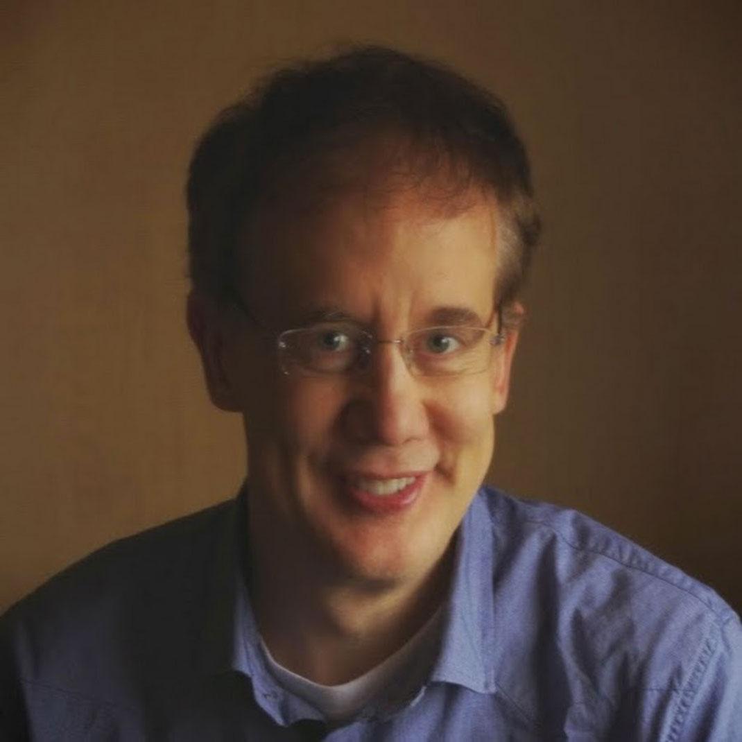 Andrew Cornu