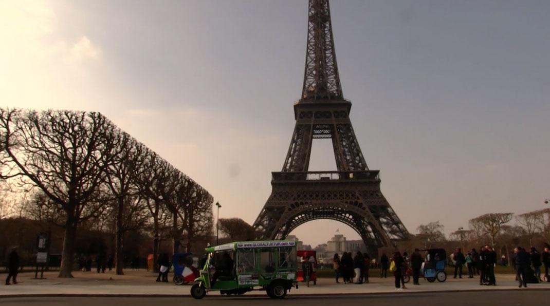 Bangkok-Paris-tuk-tuk-1