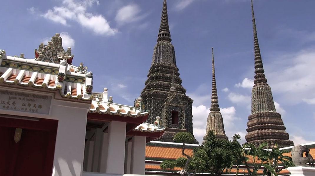 Bangkok-Paris-tuk-tuk-35