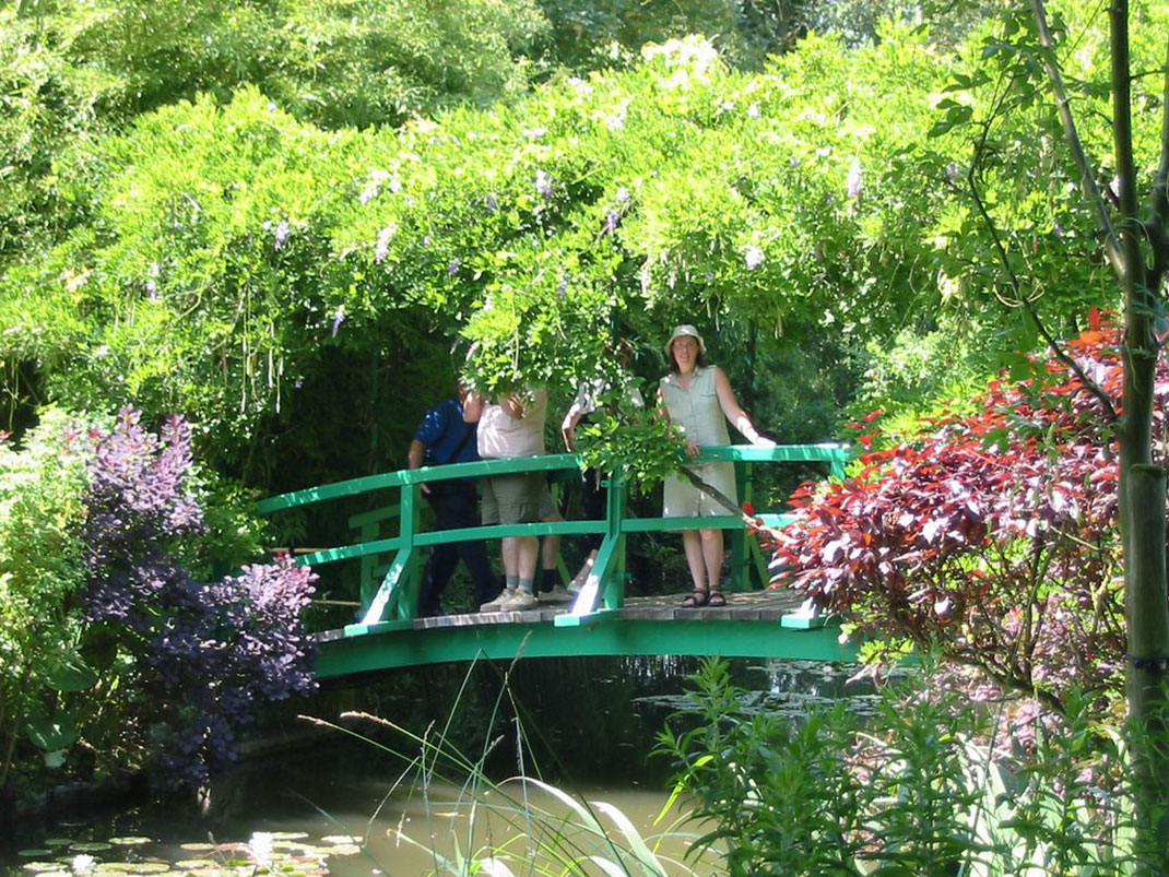 Giverny-Monet-3