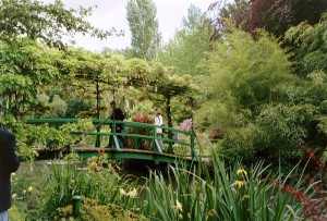 Giverny-Monet-4