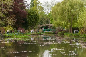 Giverny-Monet-5