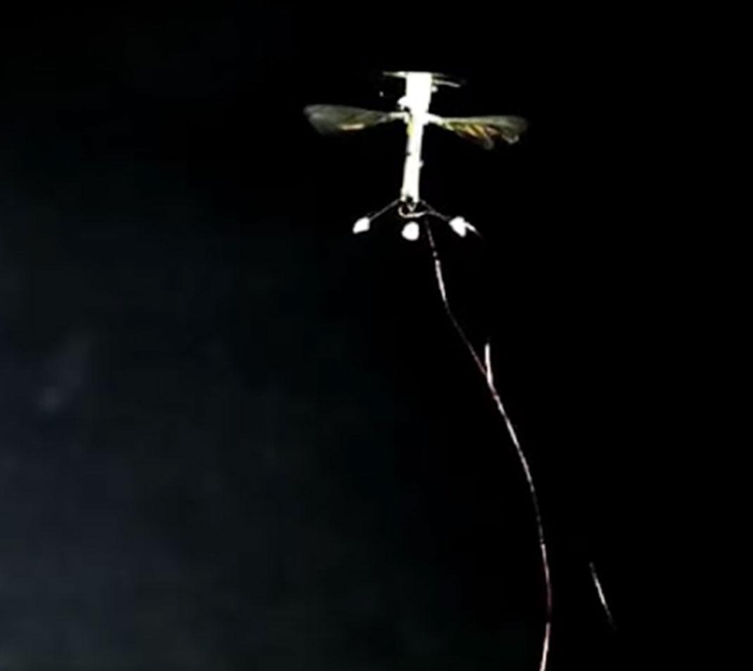 Drone-volant-3