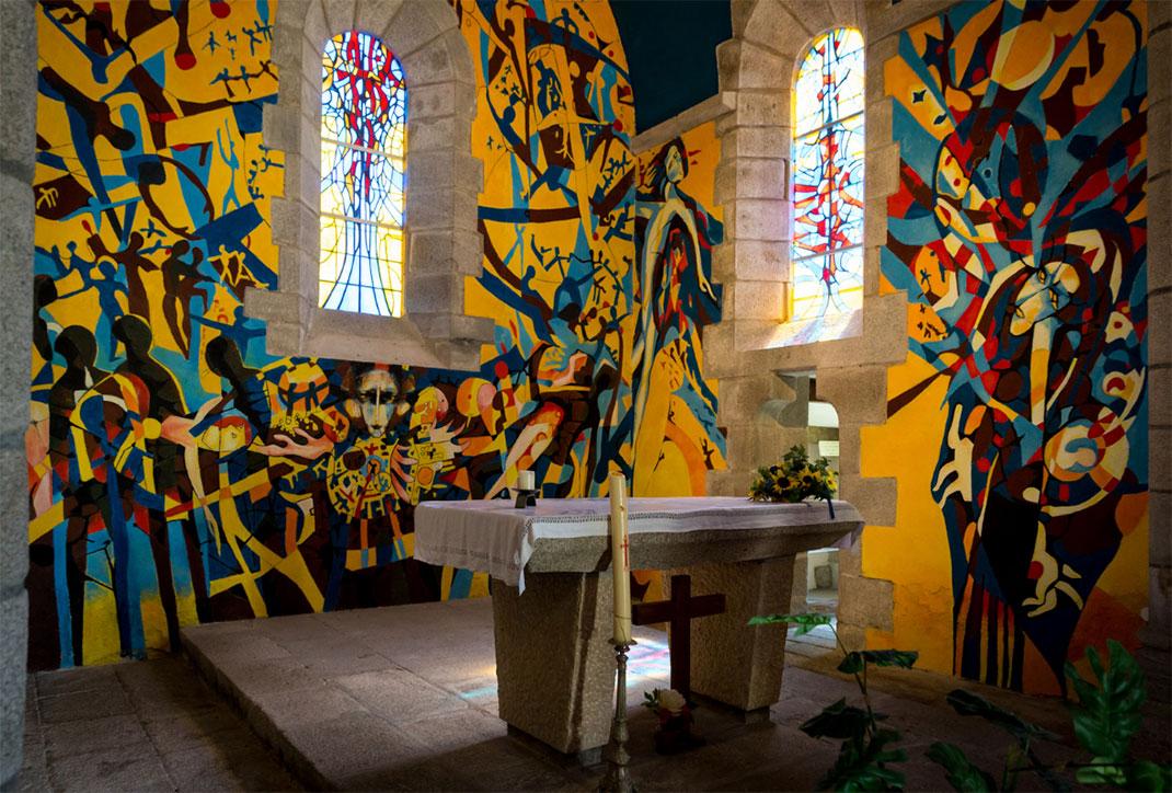 Eglise-creuse-1