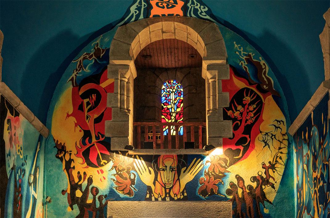 Eglise-creuse-2