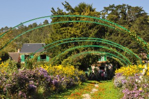 Giverny-Monet-6