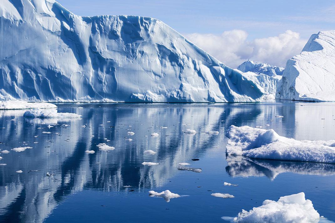 Fonte-arctique-shutterstock