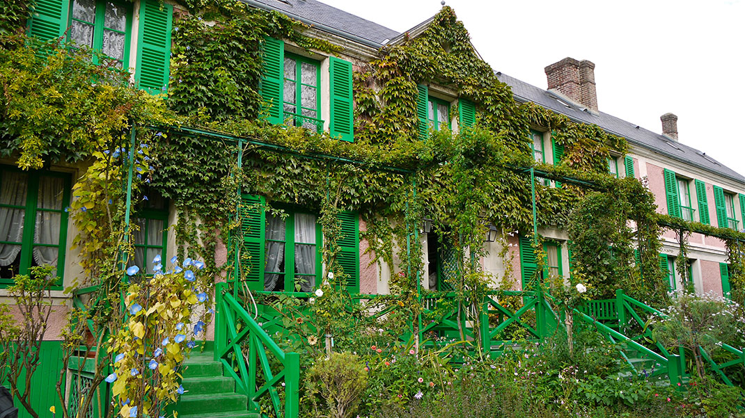 Giverny-Monet-7