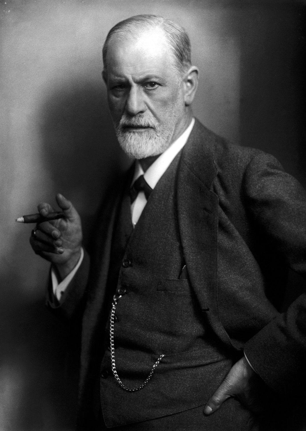 Freud-1
