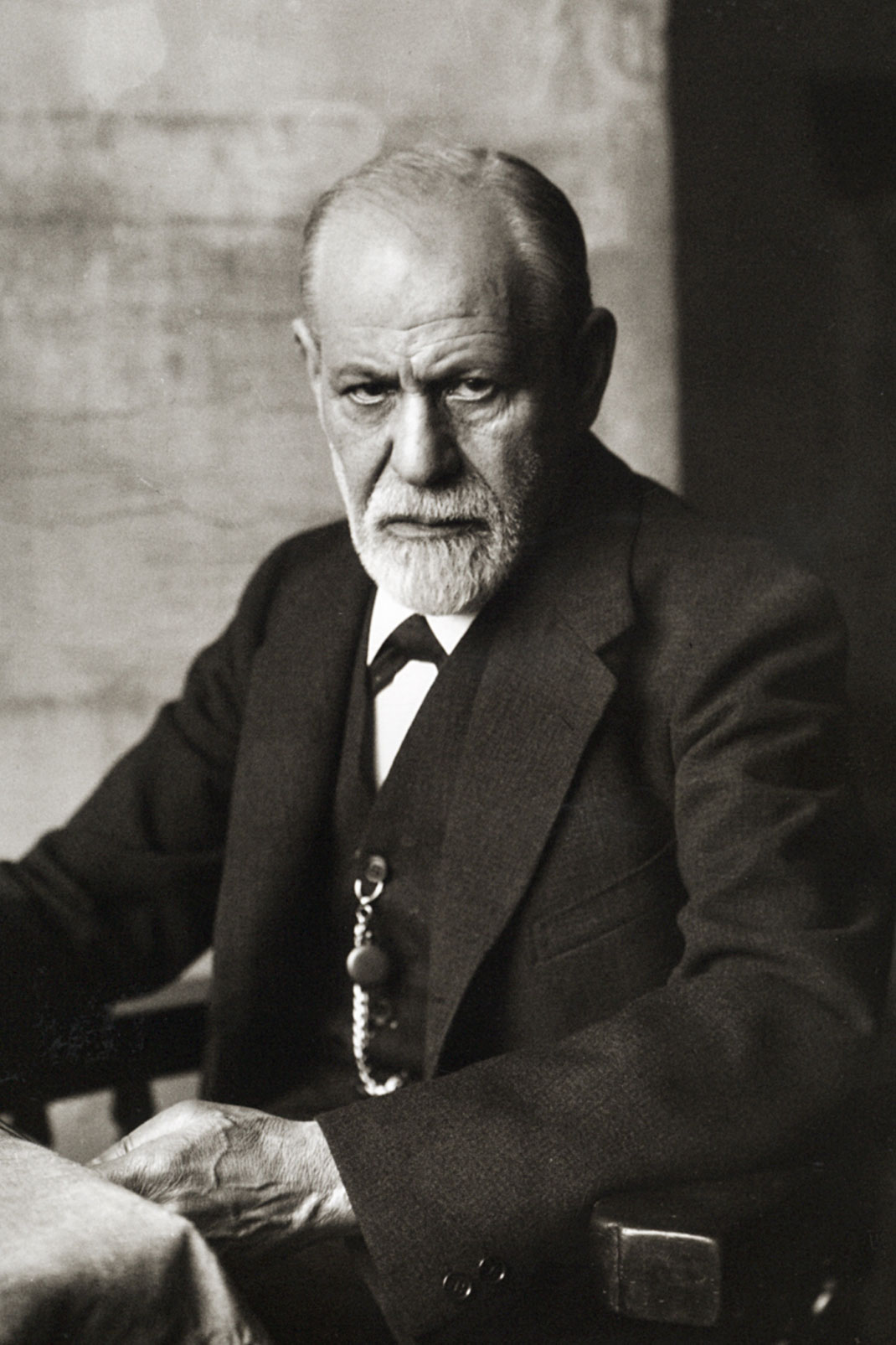 Freud-2