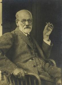 Freud-3