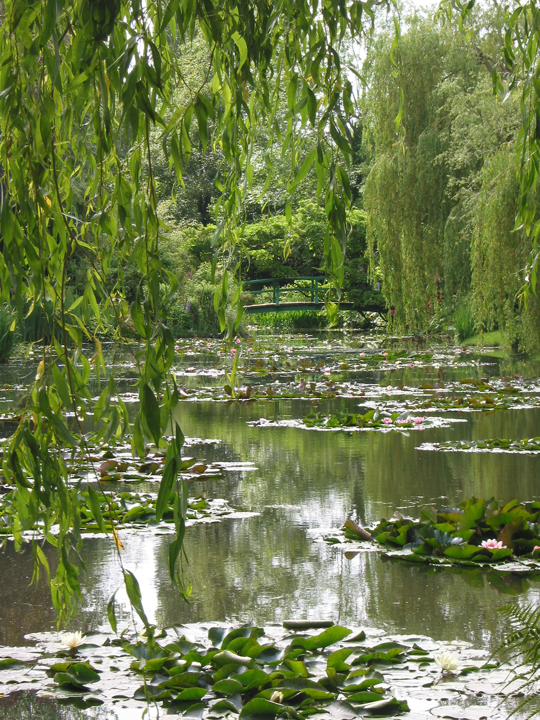 Giverny-Monet-11