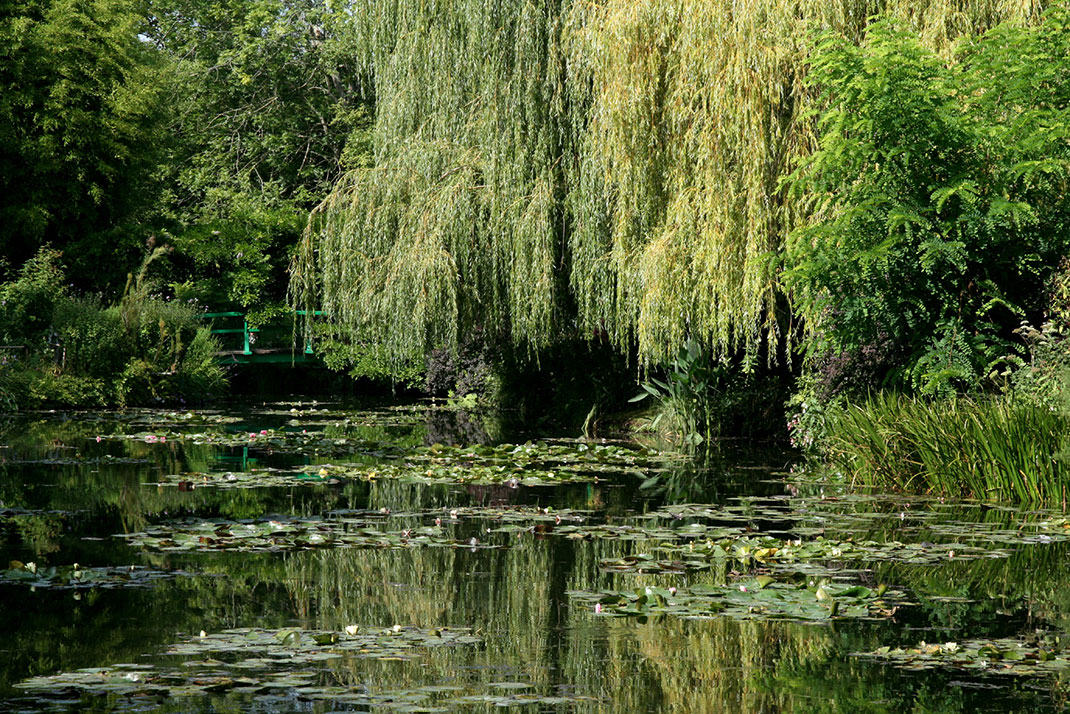 Giverny-Monet-8