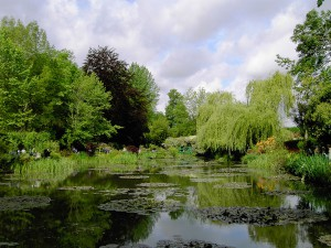 Giverny-Monet-9