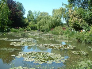Giverny-Monet-10