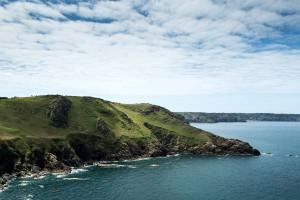 Jersey via Shutterstock