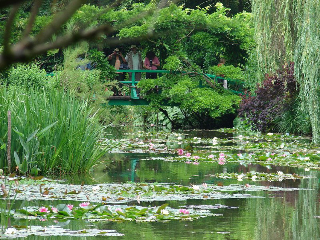 Giverny-Monet-12