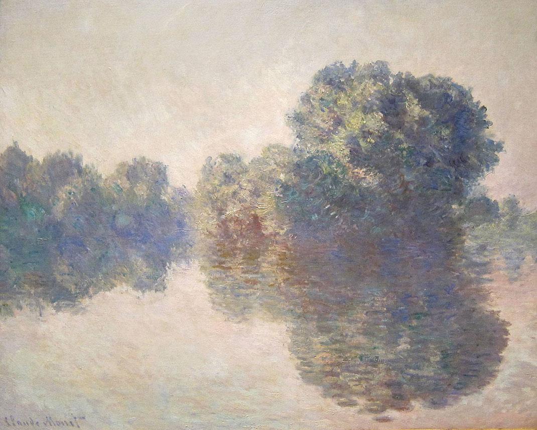 La-Seine-à-Giverny