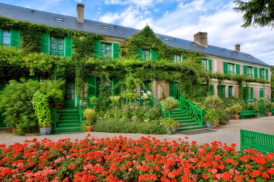 Giverny-Monet-13