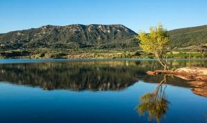 Lac-Salagou-12