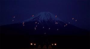 Mont-Fuji-drones-1