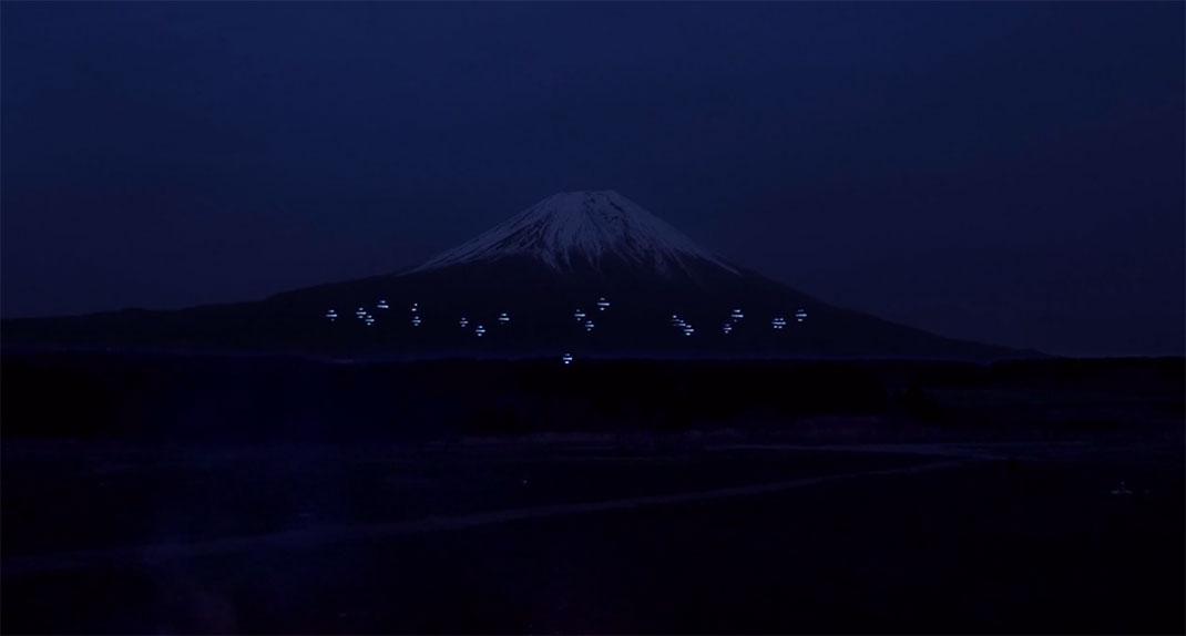 Mont-Fuji-drones-11