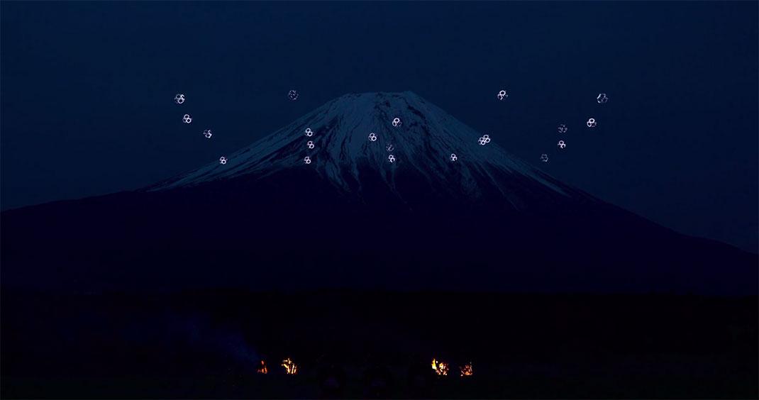 Mont-Fuji-drones-12