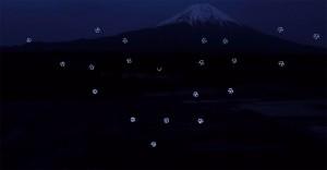 Mont-Fuji-drones-3