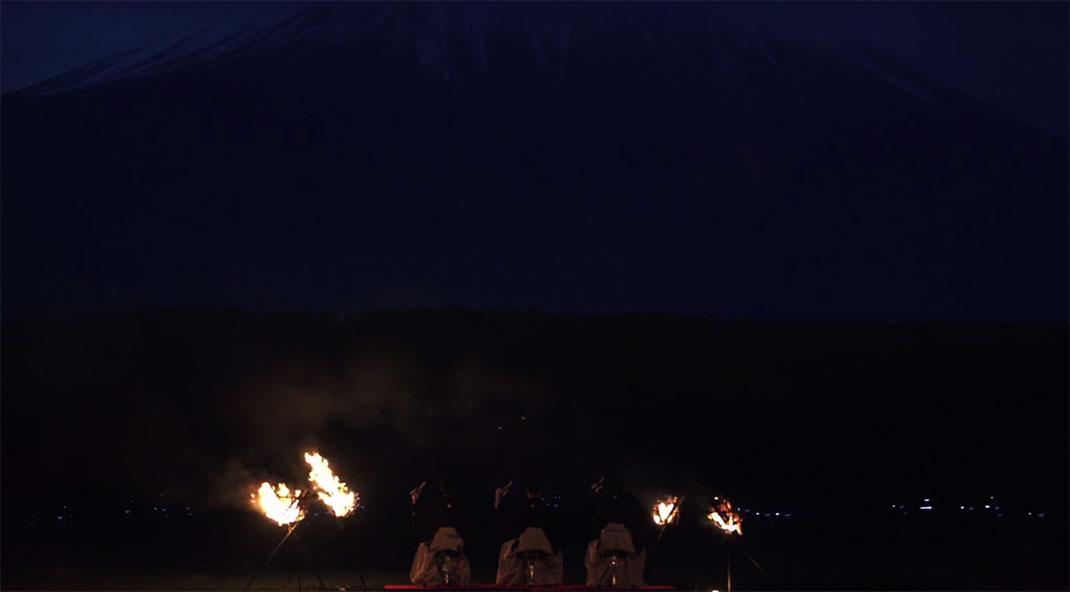 Mont-Fuji-drones-5