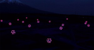 Mont-Fuji-drones-8