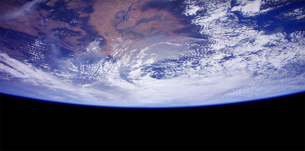 Nasa-Terre-Observation-1