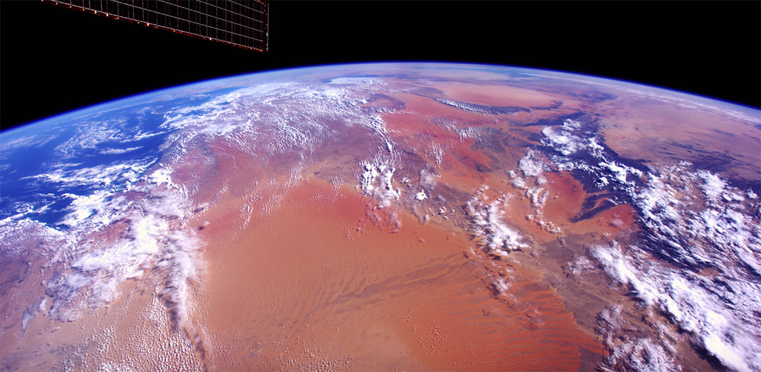 Nasa-Terre-Observation-10