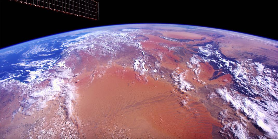 Nasa-Terre-Observation-2