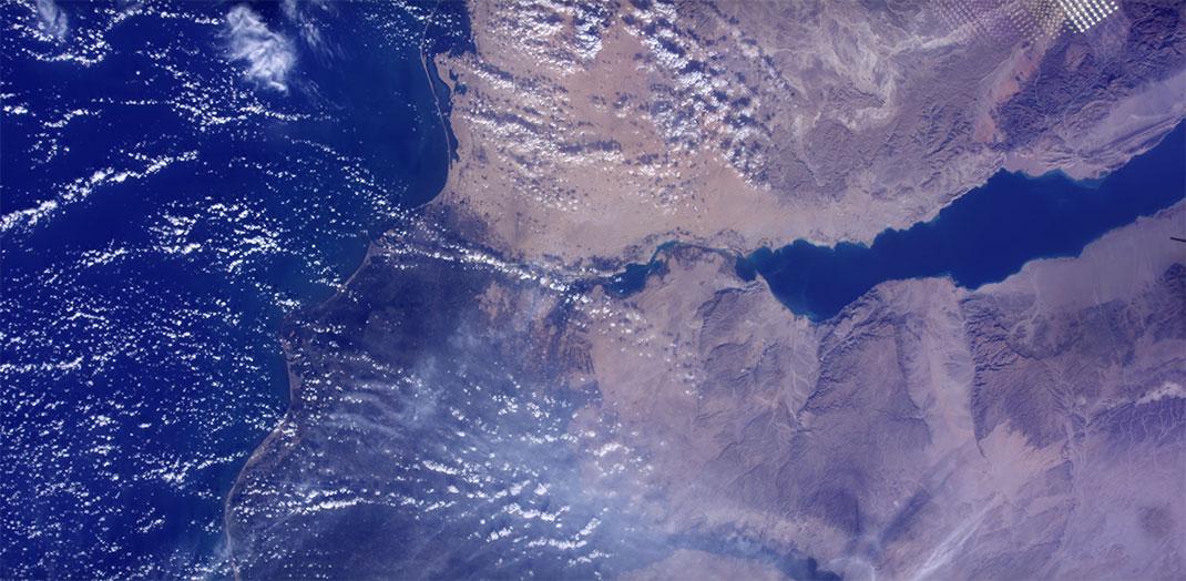 Nasa-Terre-Observation-3