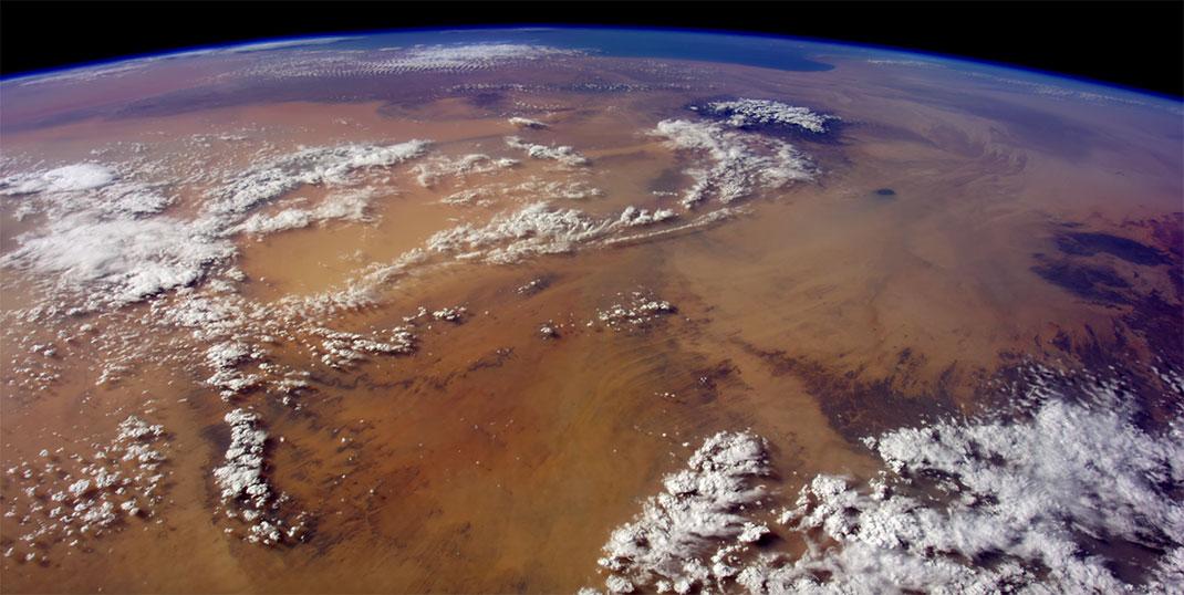 Nasa-Terre-Observation-4